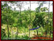 JUAL TANAH MURAH di UBUD BALI 26,7 Are View kebun dan pangkung