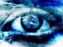 psychic energy report