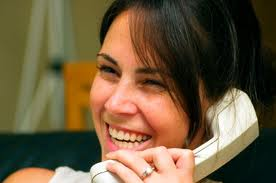 telephone psychic reading