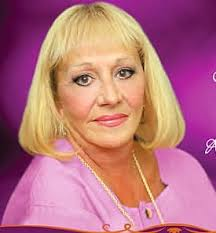 sylvia browne psychic dead
