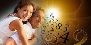 numerology compatibility