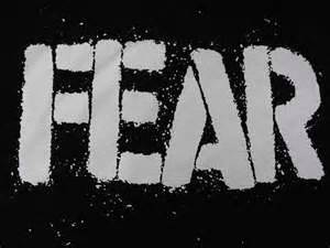 tanahoy.com fear
