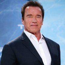 tanahoy.com Arnold-Schwarzenegger