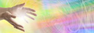 tanahoy.com Clairvoyance Heal People 2