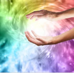 tanahoy.com Clairvoyance Heal People 3