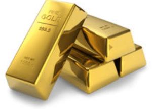 tanahoy.com gold