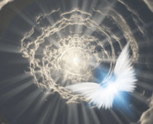 How Angels Can Protect You From Danger