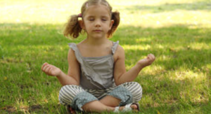 tanahoy.com Kids meditatiing 2