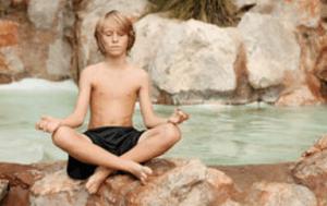tanahoy.com Kids meditatiing 3