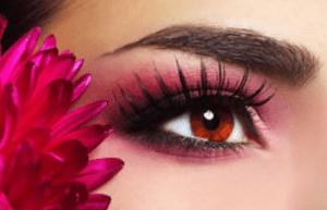 tanahoy.com Makeup Aura 1