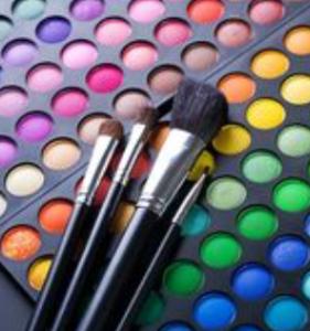 tanahoy.com Makeup Aura 2