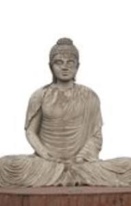 tanahoy.com meditation-2