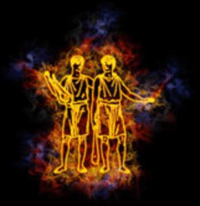 tanahoy.com twin flame