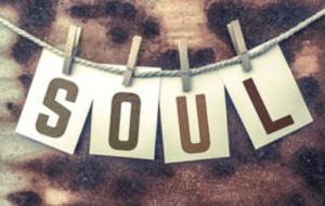 tanahoy.com Signs Soul Age 3.