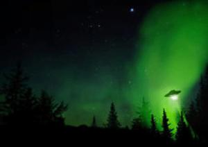 tanahoy.com UFO