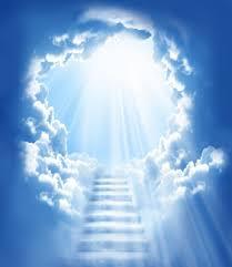 Understanding Reincarnation