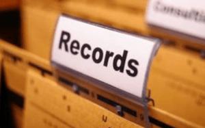 tanahoy.com akashic records 1