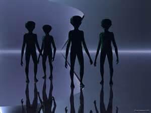 tanahoy.com aliens