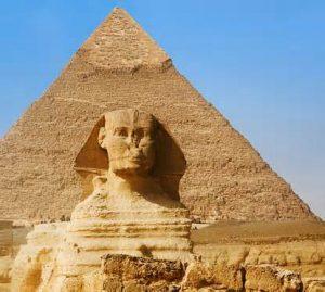 tanahoy.com ancient egypt