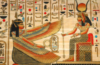 tanahoy.com ancient_Egyptians