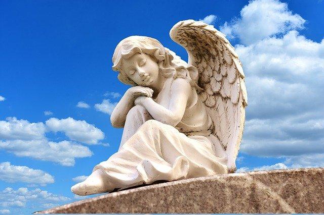 angel communication