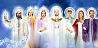 tanahoy.com ascended masters