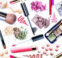 tanahoy.com beauty_products