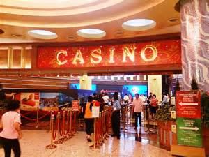 tanahoy.com casino gambling