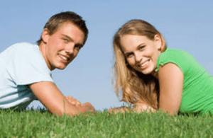 tanahoy.com couple
