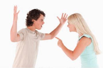tanahoy.com couples_arguing