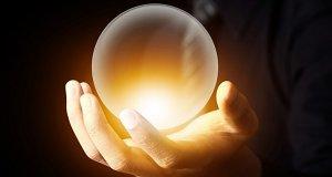 tanahoy.com psychic reading