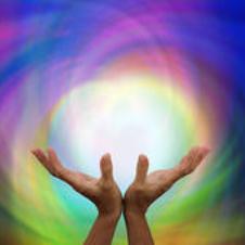 tanahoy.com energy_healing