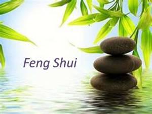 tanahoy.com feng shui