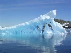 tanahoy.com glacier melting