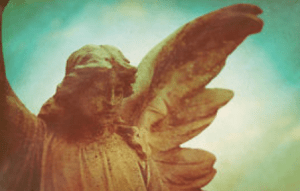 Things You Never Knew About Guardian Angels