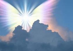 tanahoy.com guardian_angel_protection3