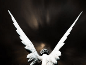 tanahoy.com guardian_angels3