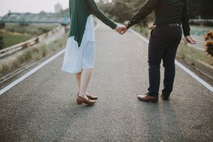The Best Psychic Guide For Finding Your Soulmate