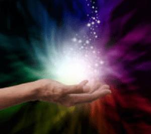 tanahoy.com healing_energy