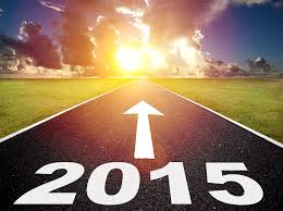 2015 Psychic Predictions