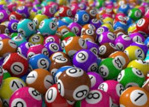 tanahoy.com lottery