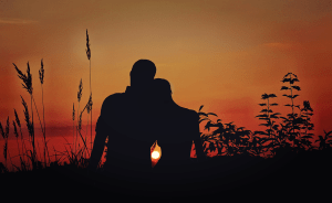 Love Psychic Secrets to A Long-Lasting Relationship