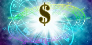 tanahoy.com money horoscope