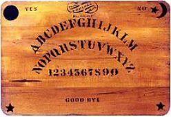 tanahoy.com ouija board