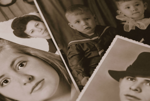 past_life_families2