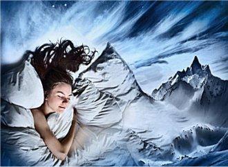 tanahoy.com precognitive dreams
