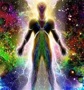 tanahoy.com psychic energy manipulation