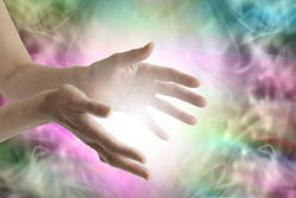 tanahoy.com psychic_healing
