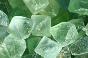 tanahoy.com quartz_crystal