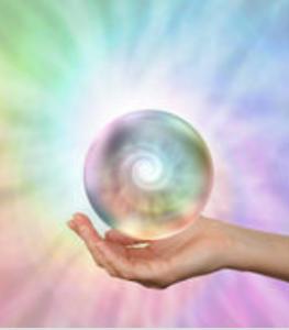 tanahoy.com r-u-psychic-unspecified-1